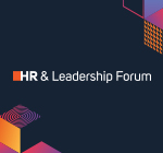 Конференция HR & Leadership Forum 2019