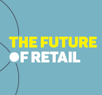 Конференция The Future of Retail